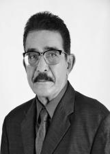 Candidato Jorge Lapa 9077