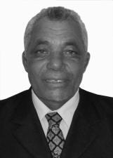 Candidato Jose Gomes 5105