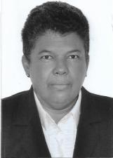 Candidato Josélia Blogueira 1809