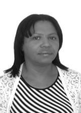 Candidato Josilene Silva 1223