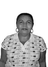 Candidato Jussara India 5445