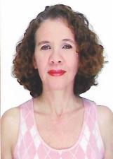 Candidato Kelly Silva 1606