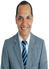 Candidato Leonardo Barbosa 7755