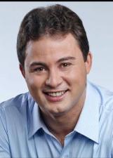 Candidato Leonardo Martins 9011