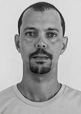 Candidato Levi Costa 5055