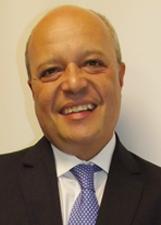 Candidato Lira Alves 3060
