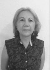 Candidato Lourdes Paixão 1730