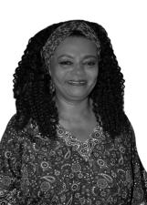 Candidato Mabel Iri 5433