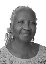 Candidato Mãe Lucia 4046
