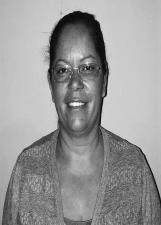 Candidato Marcia de Carcia 9003