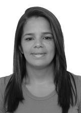 Candidato Marcilay Dias 4333
