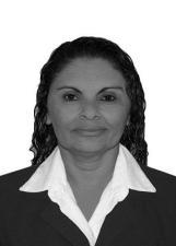 Candidato Maria da Conceição 5102