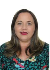 Candidato Maria Olga 1401