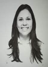Candidato Marilia Gabriella 3171
