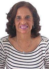 Candidato Miriam Cunha 4044