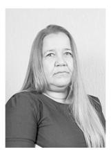 Candidato Missionaria Erica Fabiula 3120