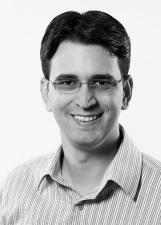 Candidato Netinho Lapenda 9015