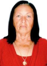 Candidato Nina Reis 2742