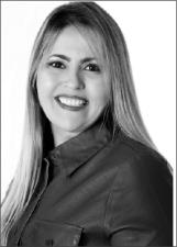 Candidato Osmarina Gomes 2266