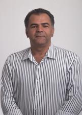Candidato Osvaldo Ferreira 9033
