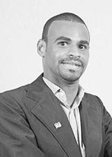 Candidato Otavio Souza 2899