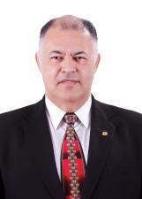 Candidato Pastor Eurico 5151
