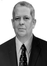 Candidato Pastor Gilvan Costa 3122