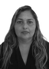 Candidato Patrícia Brasil 4050