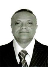 Candidato Paulo da Autoescola 4466