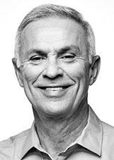 Candidato Paulo Roberto 5152