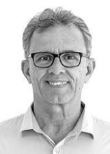 Candidato Paulo Rubem 5050
