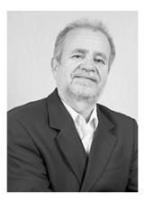Candidato Pedro Ricardo 3155