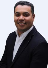 Candidato Pedro Silva 4400
