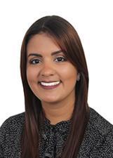 Candidato Penélope Portela 3021