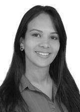 Candidato Priscila Ramos 1330
