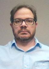 Candidato Procurador André Teixeira 3001
