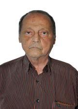 Candidato Prof de Exatas Roberto Corrêa 5432