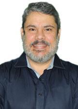 Candidato Prof. Fred Pinheiro 2700