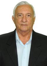 Candidato Prof. Silvio Diniz 2722