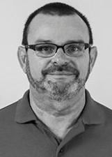 Candidato Professor Flávio 5004