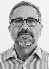 Candidato Professor Helder Rocha 5034