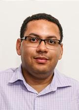 Candidato Professor José Elias 3003