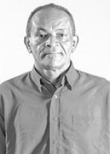 Candidato Professor Josias Leandro 2100