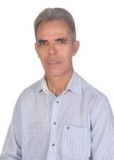 Candidato Professor Lourenço Coelho 3666