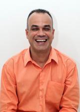 Candidato Professor Paulo Botelho 5023