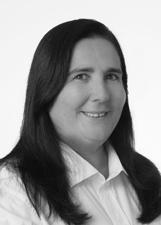 Candidato Professora Risolene Ferraz 4013