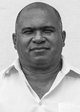 Candidato Raimundo Lino 5015