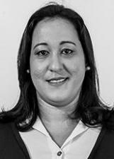 Candidato Renata Moura 5066