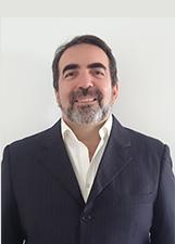 Candidato Renato Carvalho 3000