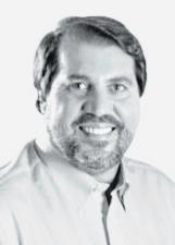 Candidato Renildo Calheiros 6513